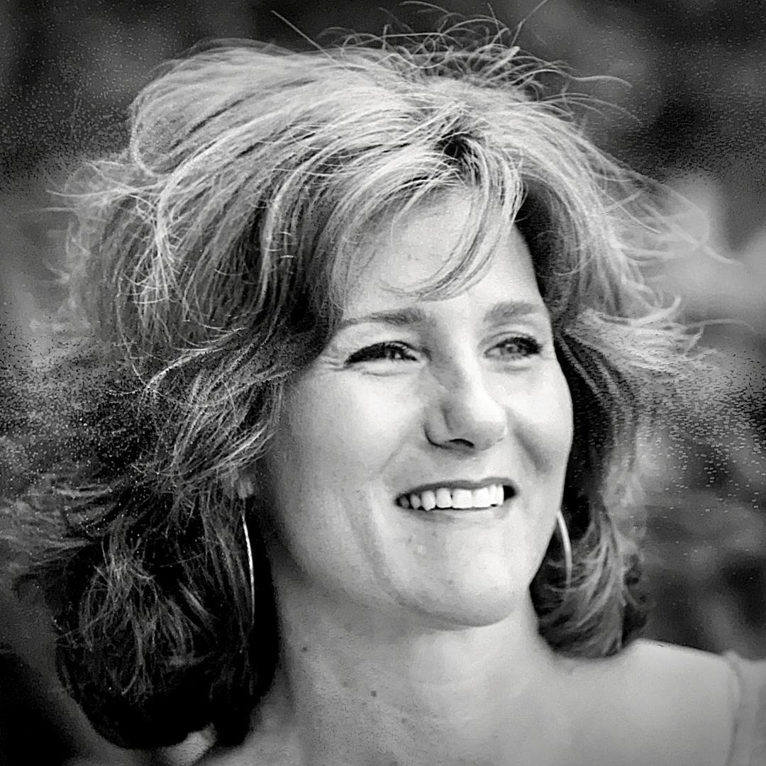 Janine Farrell RN, BSN|VP